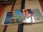 まるか食堂vol.1-cd.JPG