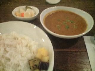 みみみ堂-curry.JPG