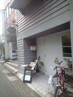 みみみ堂-out.JPG