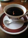 インキョカフェ-coffee.JPG