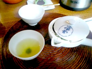 嘉木tea1.jpg