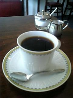 月森-coffee.jpg