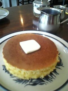 月森-hotcake.jpg