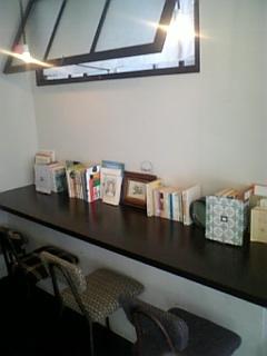 月森-table.jpg