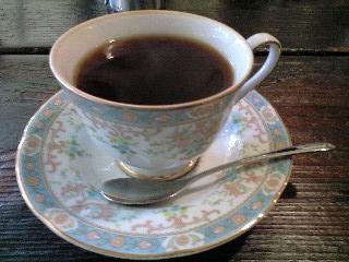 春秋-coffee.JPG