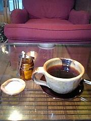 太陽の塔-coffee.jpg