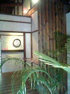 百花-entrance.jpg