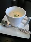COMMOPLUS-soup.JPG