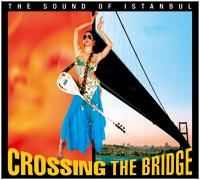 CROSSING THE BRIDGE.jpg