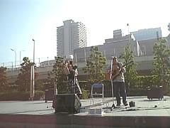 Dried Boneat-live.jpg