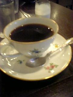珈琲ん-cofee.jpg
