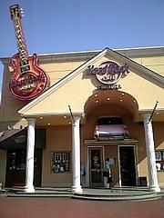Hard Rock Cafe.jpg