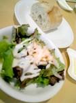 J'adore-salad.jpg