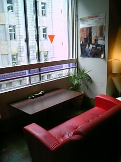 ROUGH RARE-chair.jpg