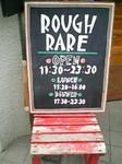 ROUGH RARE-sign.jpg