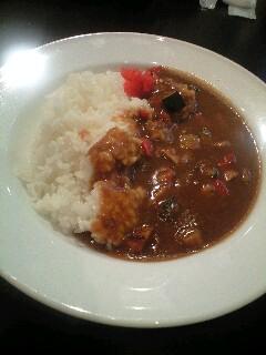 atrio-curry.JPG