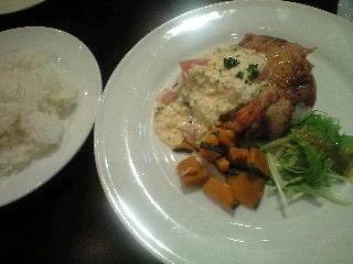 atrio-lunch.JPG