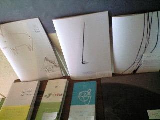 bayer-book.JPG