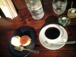 bayer-coffee.JPG