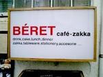 beret-sign.jpg