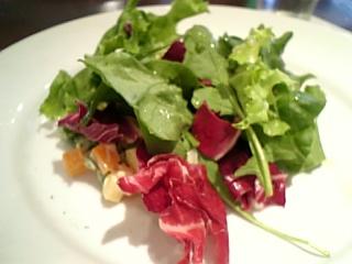 birthday-salad.jpg