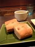 bon-bread.jpg
