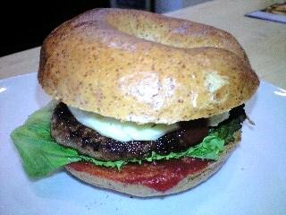 cafe-le-ciel-burger.JPG