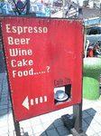 cafecru-sign.JPG