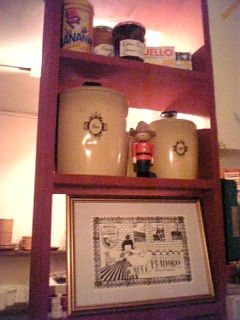 caffe-pianoro-in2.jpg