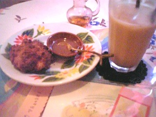 caffe-pianoro-set2 (9).jpg