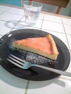 caneton080425-cake.JPG