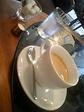 cashmere-coffee.jpg