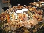 colors-bread.jpg