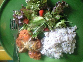 greenwest-lunch.JPG