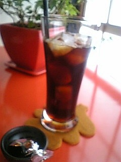 hanabishi-soft drink.jpg