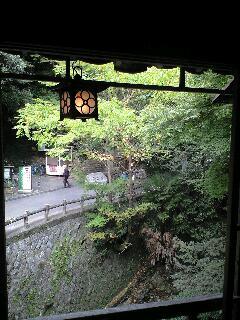 hashimototei-081029 011.JPG