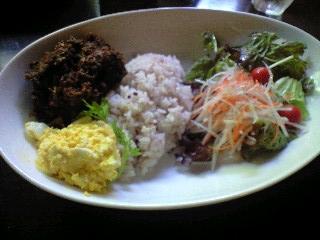 hashimototei-curry1.JPG