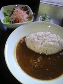 hashimototei-curry2.JPG