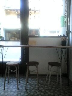 hineiro-counter2.JPG