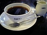 hiro-coffee.jpg