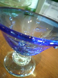 hitohi-glass-1.jpg