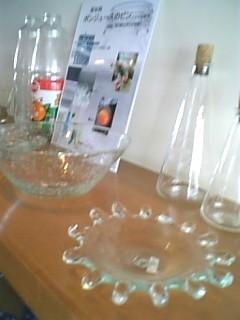 hitohi-glass2.jpg