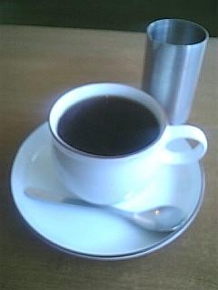 itohen-coffee.jpg