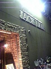jacklion.jpg