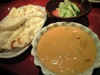 kanti-lunch.JPG