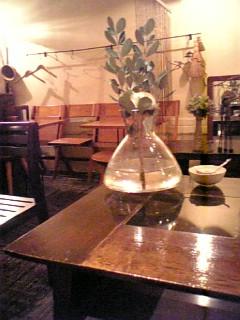 mahisa-table.jpg