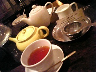 mahisa-tea2.jpg