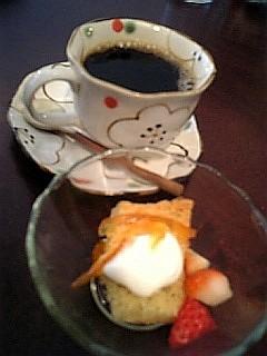 midori-pasta (1).jpg