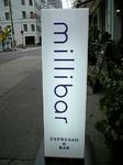 millibar-sign.jpg