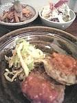 momonga-dish.jpg